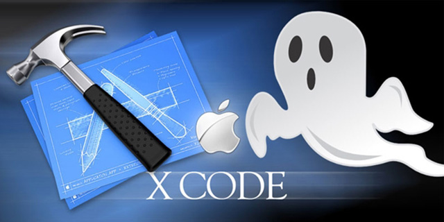 malware Xcode Ghost