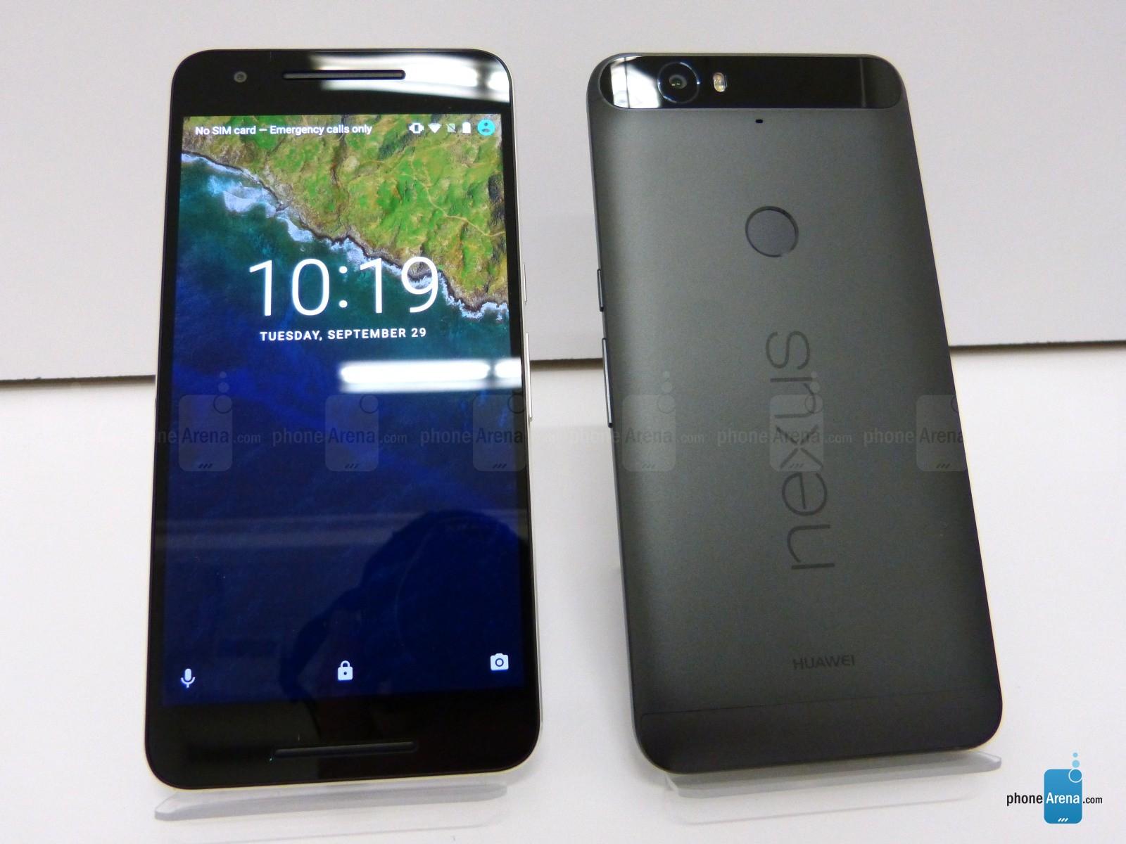 Google-Nexus-6P-hands-on-photos (10)
