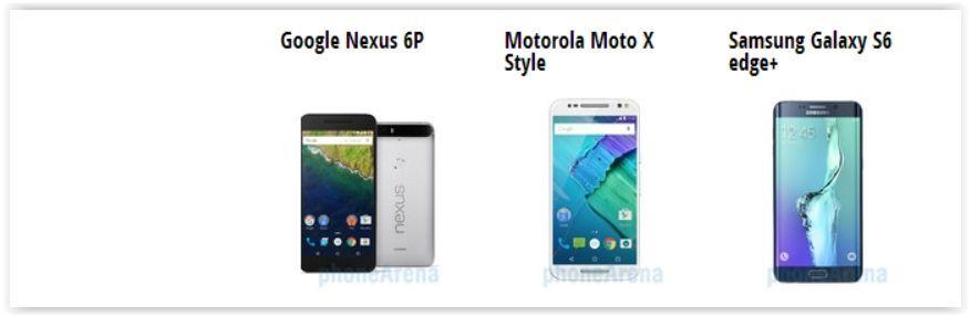 Google Nexus 6P vs Motorola Moto X Style vs Samsung Galaxy S6 edge plus Screen Shot 09-30-15 at 01.32 PM