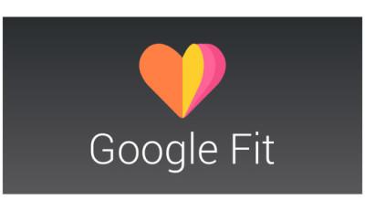 Google Website Fit