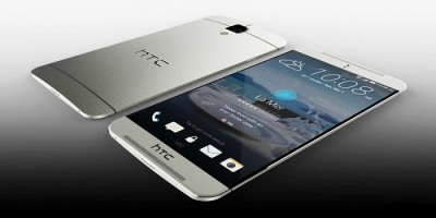 HTC-One-MX-concept-1