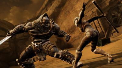 Infinity-Blade-III-