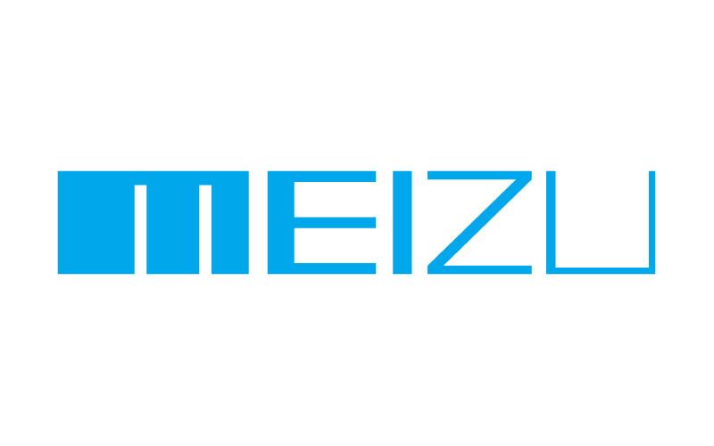 Meizu ME5