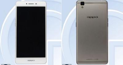 OPPO-R7S-600x315