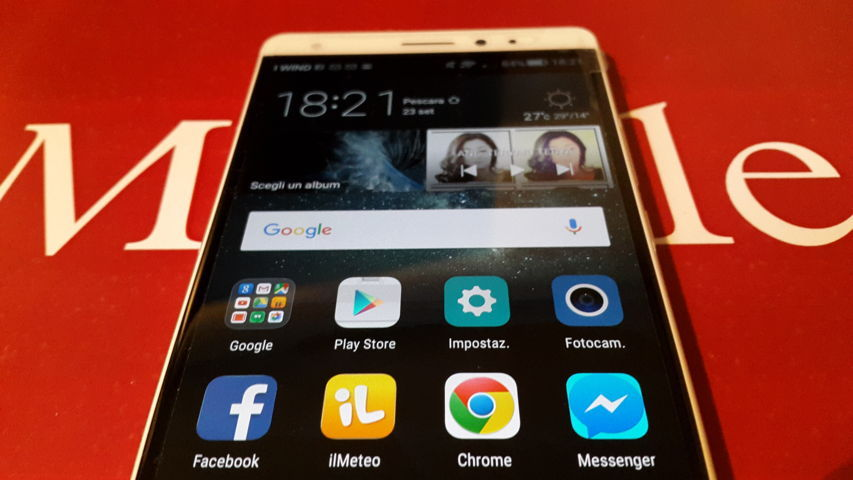 Recensione Huawei Mate S 20150923_182129