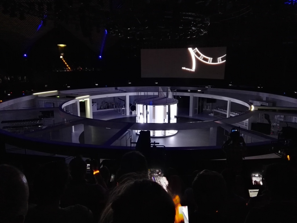 Samsung Gear S2 IFA 2015 IMG_20150903_190023