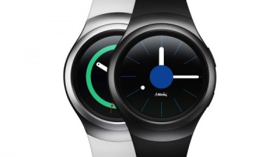 Samsung-Gear-S2-Tizen-OS-powered-smartwatch-b-2-600x338