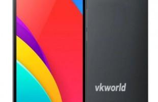VKWorld VK6050