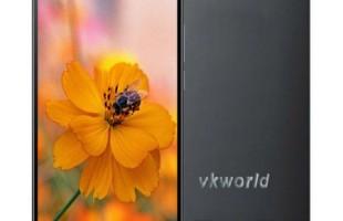 VKWorld VK6050S
