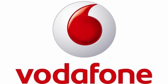 vodafone costo attivazione internet mobile