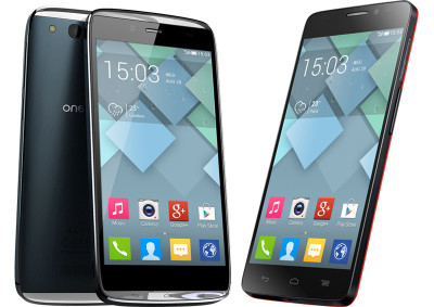 alcatel-one-touch-wp
