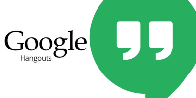 google hangout 5