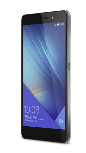 honor 7 device huawei
