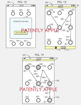 iPhone 7 -1