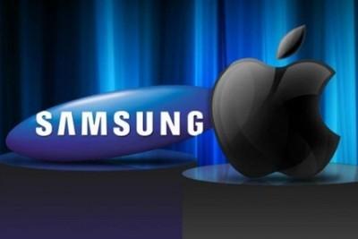 Piano finanziamento Samsung