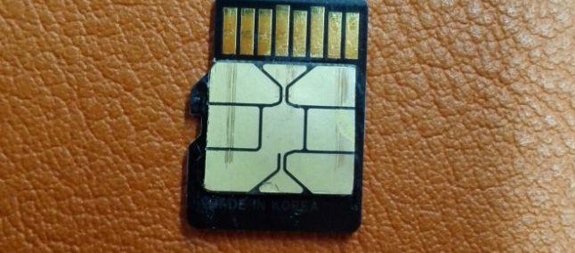 micro-sd-nano-sim
