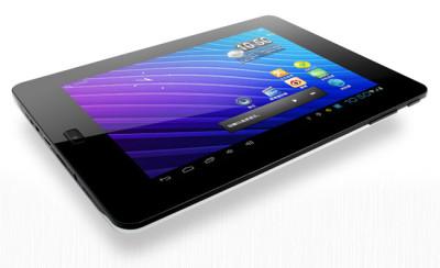 tablet onda V820W Ch e V919 Air Ch