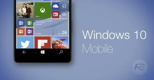 Lumia 950, Lumia 950 XL