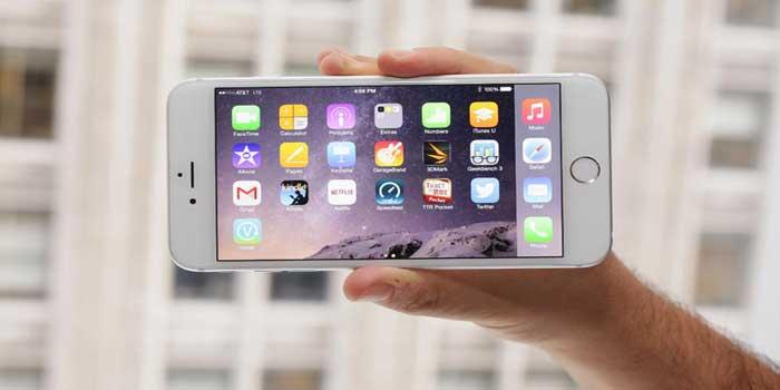iPhone 6s Plus miglior iPhone