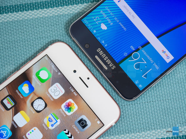 Apple-iPhone-6s-Plus-vs-Samsung-Galaxy-Note5-002