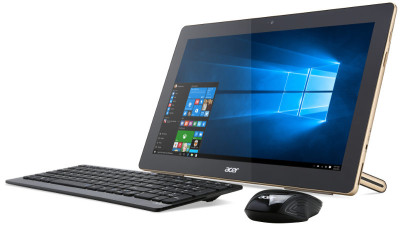Aspire-Z3-700-portable-AiO-PC