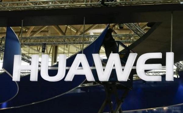 Huawei assume ex dirigente Apple
