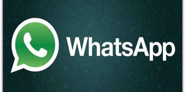 Invio documenti con Whatsapp