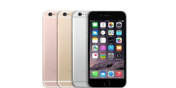 Bloccare un numero di telefono su iPhone
