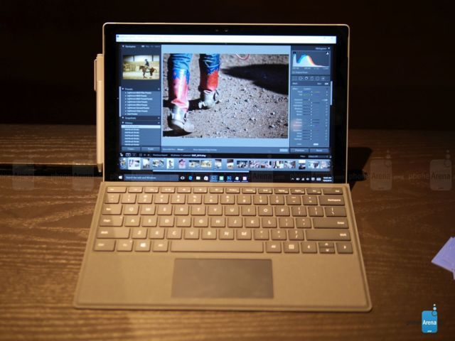 Microsoft-Surface-Pro-4-hands-on (1)