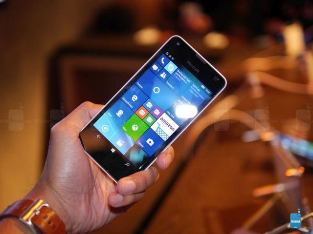OK DIMENSIONI Microsoft-Lumia-550