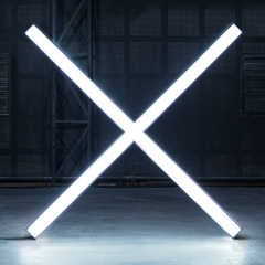 OnePlus-X-