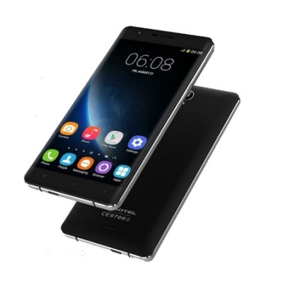Cube T8 Tablet Dual Sim Ad Un Costo Irrisorio additionally Karbonn Aura Note Play With 6 Inch Display Android Nougat Launched For Rs 7590 043067 additionally Transcendentalterra blogspot as well 51004 additionally Samsung Galaxy Tab E Lite 7 Launched Price And All Specifications. on gps app for android tablet