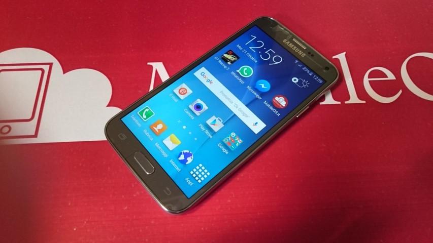 Recensione Samsung Galaxy S5 Neo 2015-10-21 12.59.01