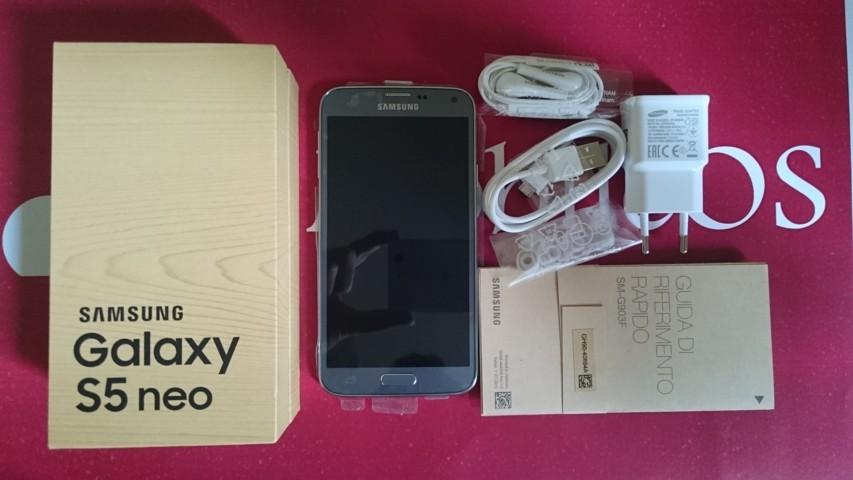 Samsung Galaxy S5 Neo 2015-10-21 13.10.58