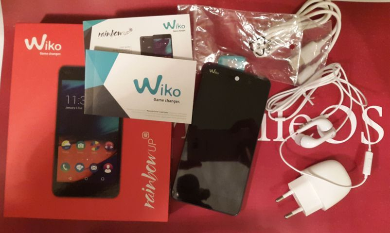 Wiko Rainbow Up 2015-10-02 20.25.27