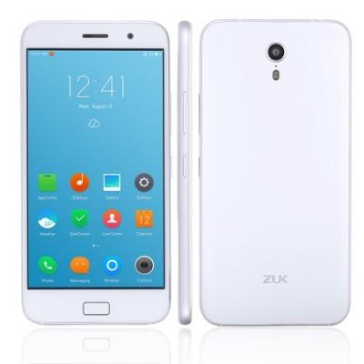 Zuk Z1