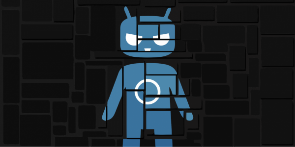 cyanogenmod patch sicurezza