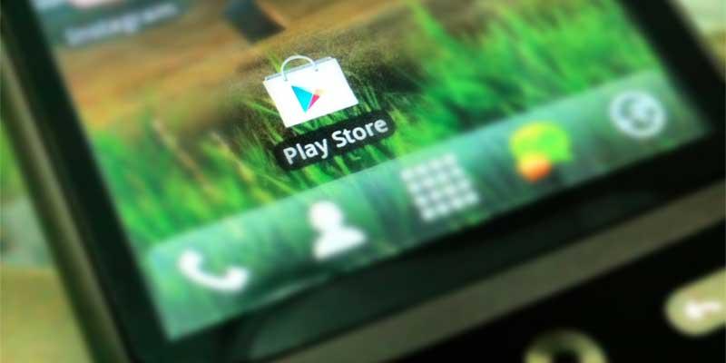Nuove funzioni Play Store