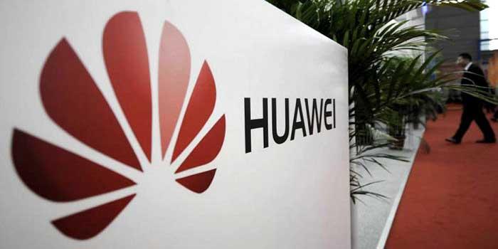 Huawei investirà un miliardo