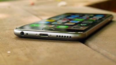 iPhone 6s vs iPhone 6