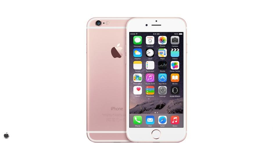 Bloccare un numero su iPhone