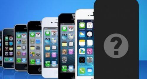 resistenza acqua iPhone 6s