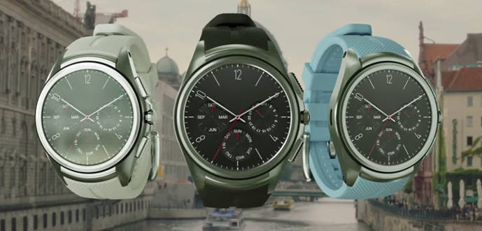 lg g watch urbane 2nd gen