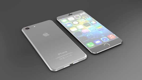 sensibilità 3D Touch iPhone