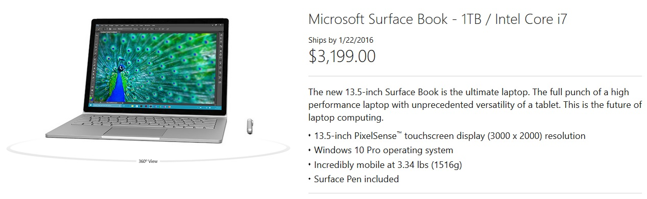 microsoft-surface-book-main