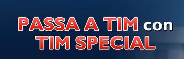 tim-special-opzioni