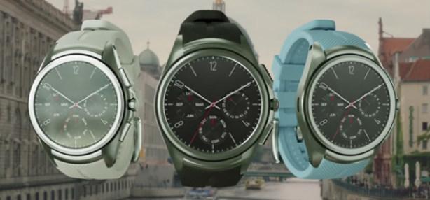 watch urban 2