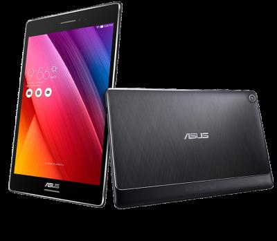 ASUS ZenPad S 8.0 pre-ordine