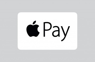 Apple Pay in USA e UK