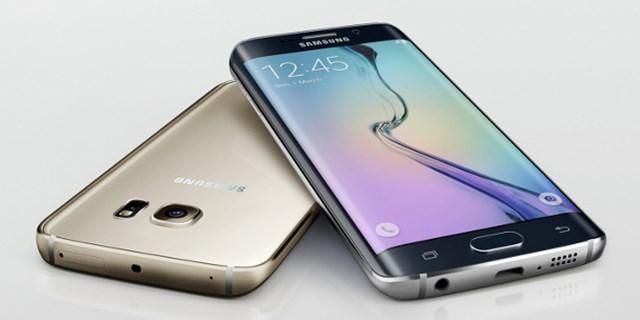 cambiare modalità AMOLED su Samsung S6